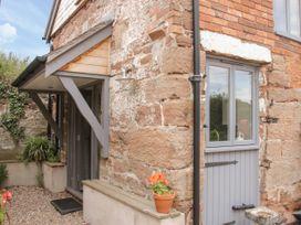 Old Mill House Cottage - Shropshire - 1050427 - thumbnail photo 2