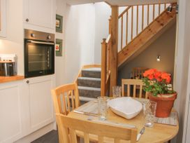 Old Mill House Cottage - Shropshire - 1050427 - thumbnail photo 9