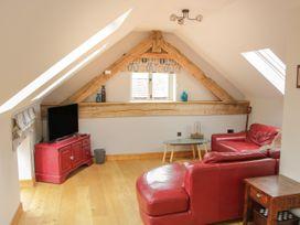 Old Mill House Cottage - Shropshire - 1050427 - thumbnail photo 10