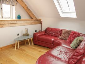 Old Mill House Cottage - Shropshire - 1050427 - thumbnail photo 11