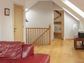 Old Mill House Cottage - Shropshire - 1050427 - thumbnail photo 12