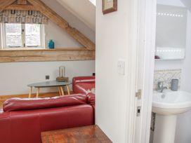 Old Mill House Cottage - Shropshire - 1050427 - thumbnail photo 15