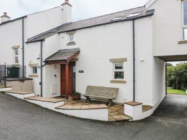 2 bedroom Cottage for rent in Ingleton
