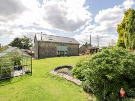 The Elms - South Wales - 1050456 - thumbnail photo 26