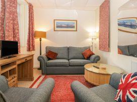 Palace Apartment - Lake District - 1050461 - thumbnail photo 2