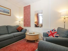 Palace Apartment - Lake District - 1050461 - thumbnail photo 4