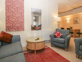 Palace Apartment - Lake District - 1050461 - thumbnail photo 5
