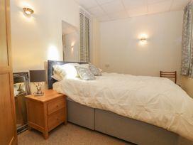 Palace Apartment - Lake District - 1050461 - thumbnail photo 9
