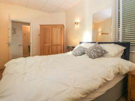 Palace Apartment - Lake District - 1050461 - thumbnail photo 10
