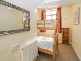 Palace Apartment - Lake District - 1050461 - thumbnail photo 11