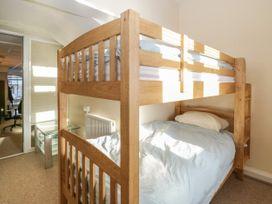 Palace Apartment - Lake District - 1050461 - thumbnail photo 12