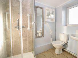 Palace Apartment - Lake District - 1050461 - thumbnail photo 13