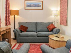 Palace Apartment - Lake District - 1050461 - thumbnail photo 3