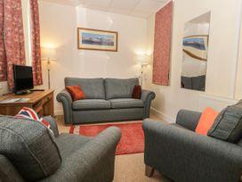 Palace Apartment Main Street - Lake District - 1050461 - thumbnail photo 5