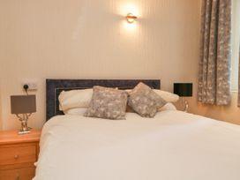 Palace Apartment Main Street - Lake District - 1050461 - thumbnail photo 13