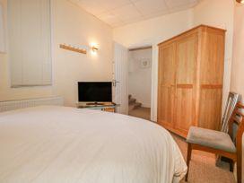 Palace Apartment Main Street - Lake District - 1050461 - thumbnail photo 14