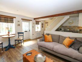 Captain's Cottage - Norfolk - 1050468 - thumbnail photo 5
