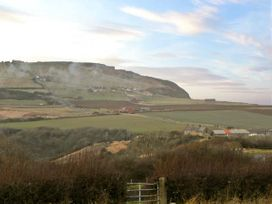 Fair Holme - Whitby & North Yorkshire - 1050474 - thumbnail photo 7