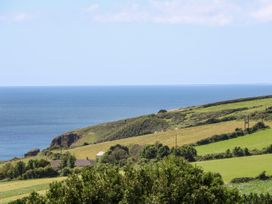 Atlantic View - Cornwall - 1050475 - thumbnail photo 47