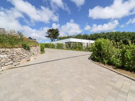 Atlantic View - Cornwall - 1050475 - thumbnail photo 42