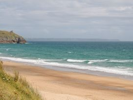 Atlantic View - Cornwall - 1050475 - thumbnail photo 43