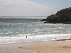 Atlantic View - Cornwall - 1050475 - thumbnail photo 44