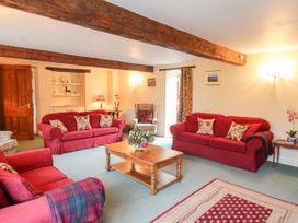 Chestnut Cottage, Rodden - Dorset - 1050484 - thumbnail photo 5