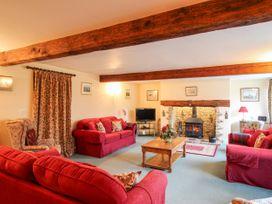 Chestnut Cottage, Rodden - Dorset - 1050484 - thumbnail photo 4