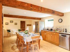 Chestnut Cottage, Rodden - Dorset - 1050484 - thumbnail photo 8