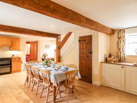 Chestnut Cottage, Rodden - Dorset - 1050484 - thumbnail photo 9