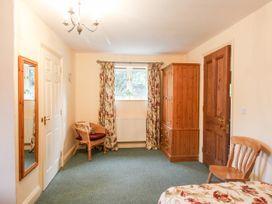 Chestnut Cottage, Rodden - Dorset - 1050484 - thumbnail photo 16
