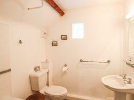 Chestnut Cottage, Rodden - Dorset - 1050484 - thumbnail photo 17