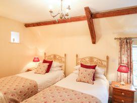 Chestnut Cottage, Rodden - Dorset - 1050484 - thumbnail photo 19