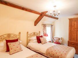 Chestnut Cottage, Rodden - Dorset - 1050484 - thumbnail photo 20