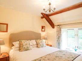 Chestnut Cottage, Rodden - Dorset - 1050484 - thumbnail photo 21