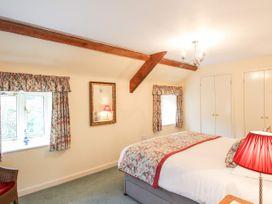 Chestnut Cottage, Rodden - Dorset - 1050484 - thumbnail photo 23