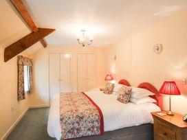 Chestnut Cottage, Rodden - Dorset - 1050484 - thumbnail photo 24