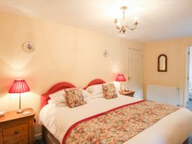 Chestnut Cottage, Rodden - Dorset - 1050484 - thumbnail photo 25