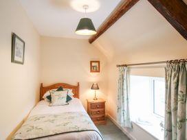 Chestnut Cottage, Rodden - Dorset - 1050484 - thumbnail photo 26