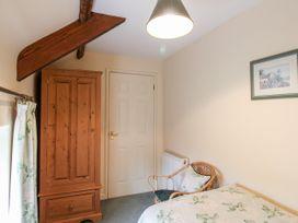 Chestnut Cottage, Rodden - Dorset - 1050484 - thumbnail photo 27