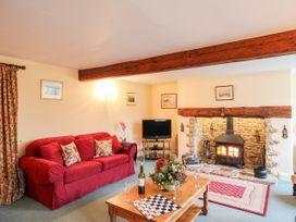 Chestnut Cottage, Rodden - Dorset - 1050484 - thumbnail photo 6