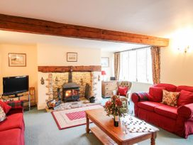Chestnut Cottage, Rodden - Dorset - 1050484 - thumbnail photo 7