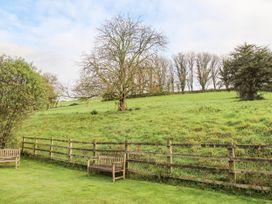 Chestnut Cottage, Rodden - Dorset - 1050484 - thumbnail photo 31