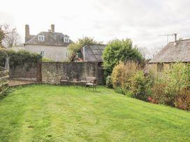 Chestnut Cottage, Rodden - Dorset - 1050484 - thumbnail photo 32