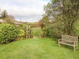 Chestnut Cottage, Rodden - Dorset - 1050484 - thumbnail photo 33