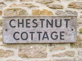 Chestnut Cottage, Rodden - Dorset - 1050484 - thumbnail photo 3