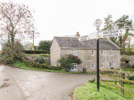 Chestnut Cottage, Rodden - Dorset - 1050484 - thumbnail photo 38