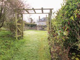 Chestnut Cottage, Rodden - Dorset - 1050484 - thumbnail photo 35