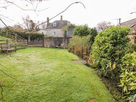 Chestnut Cottage, Rodden - Dorset - 1050484 - thumbnail photo 36