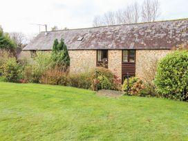 Chestnut Cottage, Rodden - Dorset - 1050484 - thumbnail photo 37